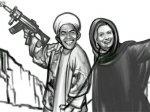 """Американцу запретили регистрировать """"Обаму бин Ладена"""""""