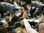 Европарламент осудил страны ЕС за тайные полеты ЦРУ