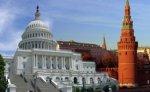 США и Россия могут найти общие точки для решения проблем, заявил Буш