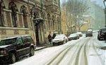 Московские улицы с неблагозвучными названиями могут переименовать
