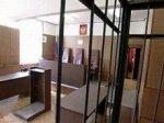 В Томске пенсионерку посадили на три года за две попытки убийства своего мужа