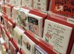 В США началась кампания против Дня Святого Валентина