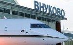 Состояние пострадавших при аварии самолета во Внукове стабильное