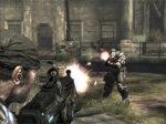 Gears of War доберется до персональных компьютеров