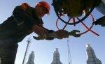 Белоруссия повышает стоимость транзита российской нефти на 30%