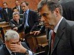 Парламент Сербии отверг план ООН по Косово