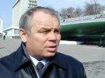 Бывший мэр Владивостока в суде отрицает все обвинения