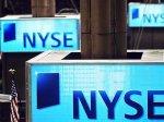 Американские антимонопольщики одобрили создание трансатлантической биржи