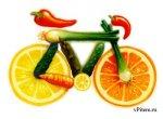 Здоровье. 29 самых полезных продуктов на планете!