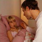 Недоверчивым женщинам грозит иммунодефицит