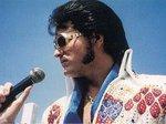 На Гавайях появится бронзовый Элвис Пресли