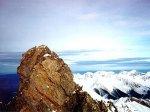 В Саянах нашли тела четырех альпинистов