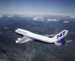 Мировой авиапром: в зоне высокой турбулентности (II. Boeing)