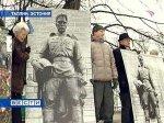 Эстонский парламент разрешил снести Бронзового солдата