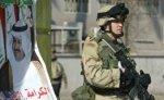 Ирак закрыл границу с Ираном и Сирией