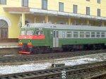 Железнодорожники заставили Минфин заплатить за проезд