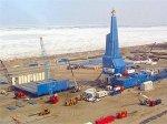 "Проект ""Сахалин-1"" принесет государству 50 миллиардов долларов"