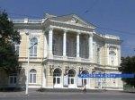 Новый режиссер принесет в Ростовский молодежный театр большие перемены