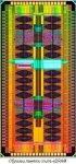 IBM: кэш eDRAM ускорит процессоры в два раза