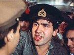 Садальский посмеялся над штанами российского посла
