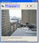 River Past Cam Do 3.2.5: работа с веб-камерой