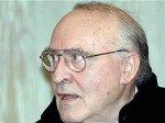 В Германии осужден 67-летний отрицатель Холокоста