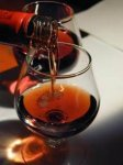 Чем вино лучше мужчин :)