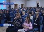 Налоговики Ростовской области направили в бюджетную систему страны 77 миллиардов рублей