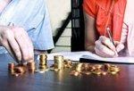 Страховщики увеличивают уставный капитал