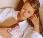 Недосыпание негативно влияет на нервные клетки