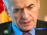 Онищенко объявит школьные буфеты вне закона