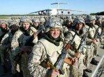 Украина укрепит миротворческий контингент в Афганистане одним анестезиологом