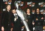 В Лондоне состоялась церемония вручения Brit Awards