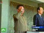 Северная Корея блефует?