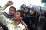 """Полиция Египта устроила облаву на """"Братьев-мусульман"""""""