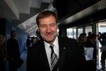 Россия отказалась выдать Виктора Успасских