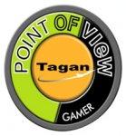 Tagan и Point of View объявили о партнерстве
