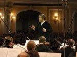 Оркестр Мариинского театра вошел в десятку лучших в мире