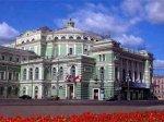 Мариинским театром заинтересовались два российских проектировщика