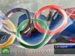 Организаторы Олимпиады уровняли зрителей
