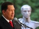 Венесуэла заплатит Verizon полмиллиарда долларов за национального оператора связи