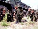 Эстонские разведчики в Афганистане оказались никому не нужны