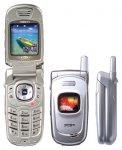 Innostream INNO 78 - сотовый телефон