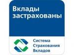 Депутаты увеличили страховое возмещение по банковским вкладам вдвое