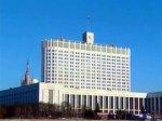 В России появится автоматизированная система учета мигрантов