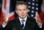 Суд признал незаконной атомную стратегию Блэра