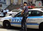 Нью-йоркской полиции запретили видеосъемку демонстраций