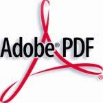 Вышла русская версия Adobe Acrobat 8