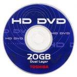 SlySoft тестирует HD-DVD риппер
