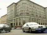 Правительство России подобрало налоговикам нового шефа